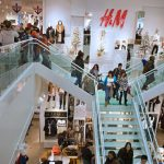 Your Guide to the H&M Best Selling Products of 2021