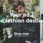 Namshi Reviews – Top Reasons to Shop from Namshi