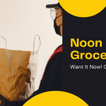 Noon NowNow App Reviews – All You Need to Know
