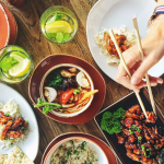 Top Friday Restaurant Discount Deals in UAE 2020