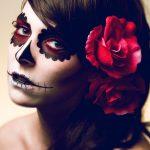 5 Best Halloween 2020 Ideas, Makeup, Costumes & Decorations