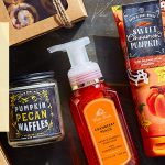 Bath and Body Works Reviews: UAE, KSA, Kuwait & Egypt