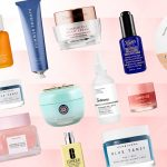 4 Best Things to Buy from Sephora UAE & KSA – Sephora Best Products