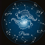 10 Pisces Gift Ideas in 2021 – Best Gifts for Pisces Male and Female