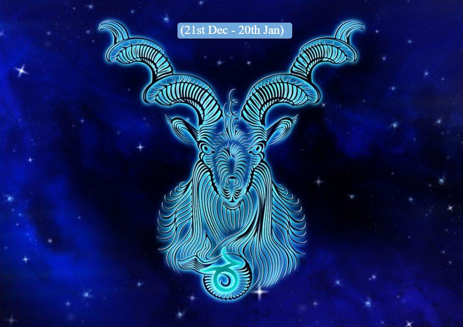 10 Capricorn Gift Ideas