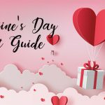 7 Valentine's Day Gift Ideas for Long Distance Couples