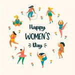 Celebrate International Women's Day 2021 with Money-Saving Offers