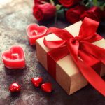 10 Last-Minute Valentine's Day Gifts They'll Love!