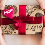 10 Mother's Day Gifts for 2021 in UAE