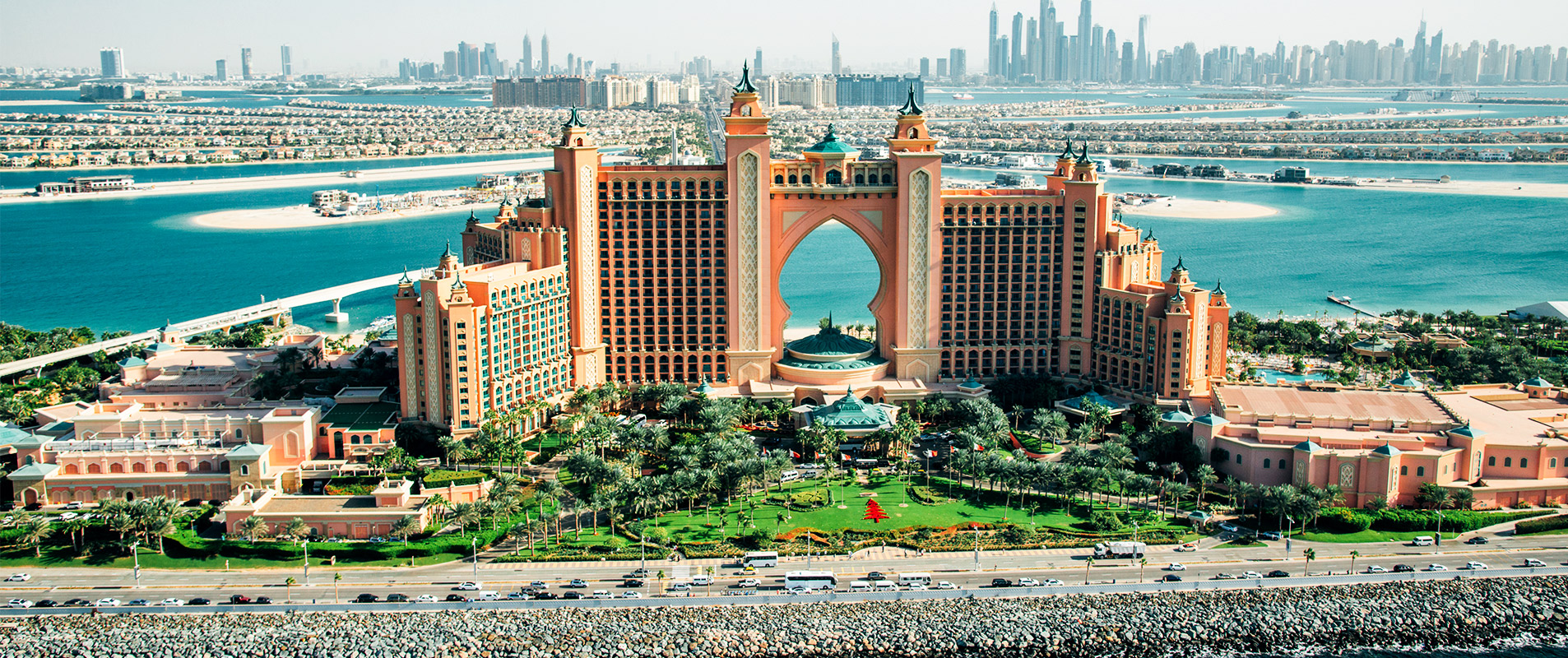 places-to-visit-in-uae