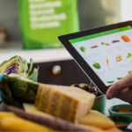 online grocery shopping tips